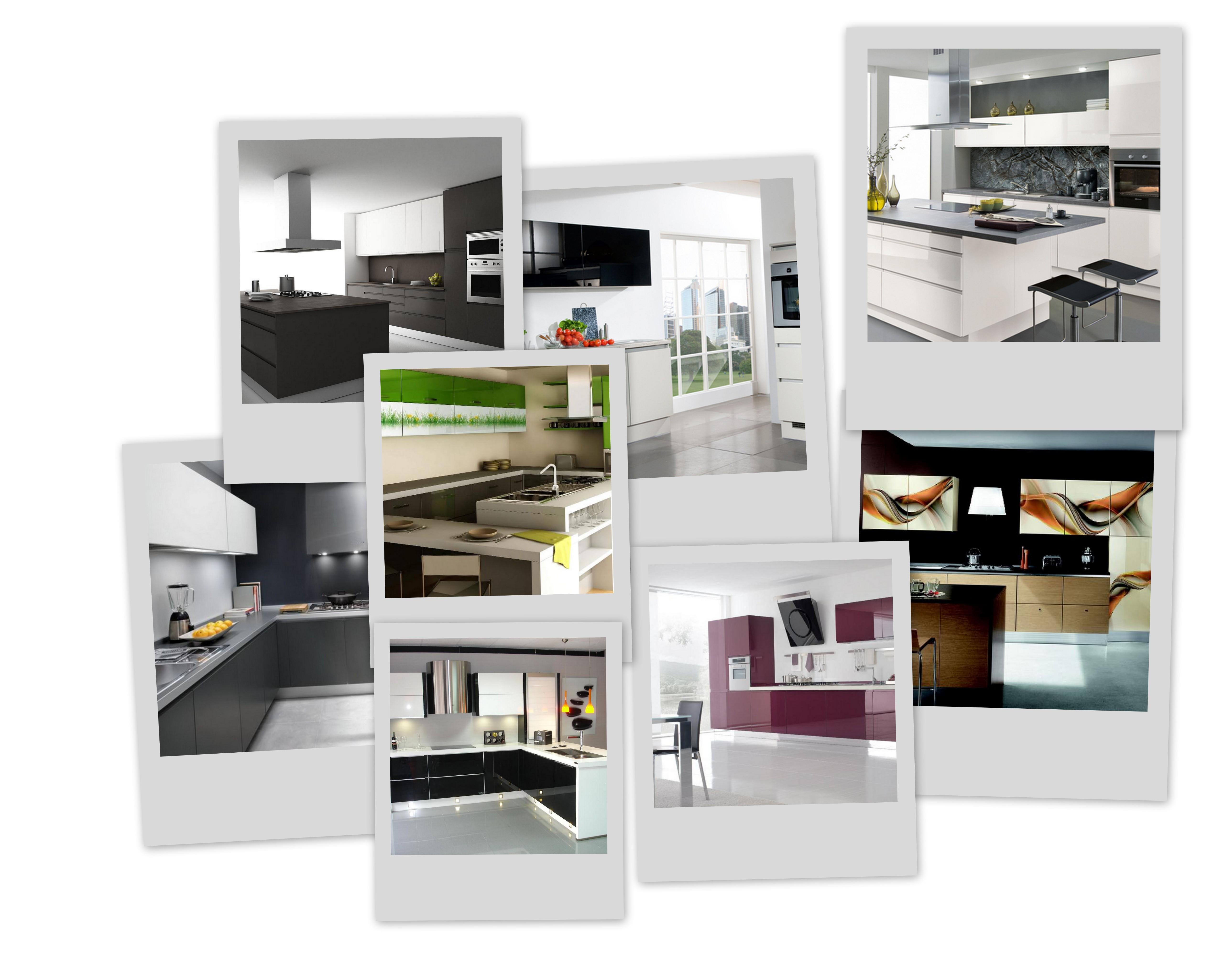 Somos una fábrica de muebles de cocina situada en la ...